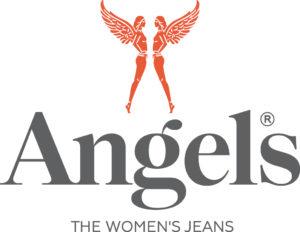 Angels Jeans Fabrikverkauf